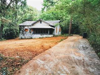 Single Family for sale in 4014 Washington Road, East Point, GA, 30337