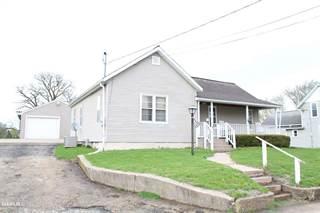 Single Family for sale in 921 7th, Fulton, IL, 61252