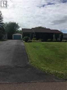 Single Family for sale in 159 Cartier, Shediac, New Brunswick, E4P1L2