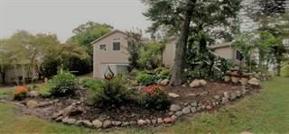 Single Family for sale in 5341 Hugo Court, White Bear Lake, MN, 55110