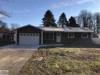 Residential for sale in 3732 State, Fort Gratiot, MI, 48059