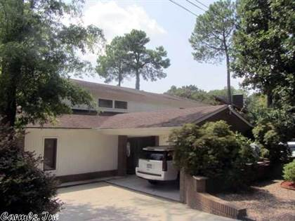 Residential Property for sale in 524 Cherry Hill Drive, North Little Rock, AR, 72116