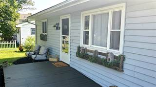 Single Family for sale in 27 APPLE BLOSSOM LA, Coxsackie, NY, 12192