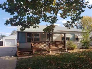 Single Family for sale in 4632 S Fern, Wichita, KS, 67217
