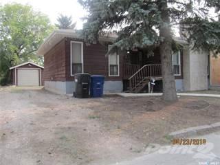 Residential Property for sale in 103 108th STREET W, Saskatoon, Saskatchewan