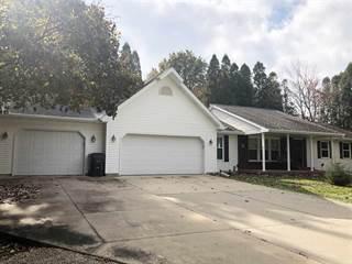 Single Family for sale in 5711 Michael Dr NE, Cedar Rapids, IA, 52411