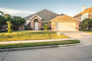 Single Family for sale in 1320 Fleetwood Cove Drive, Grand Prairie, TX, 75052