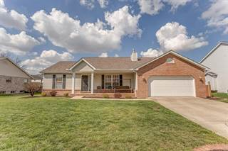 Single Family for sale in 1229 Antique Lane, Mascoutah, IL, 62258