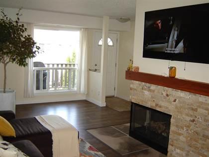 Single Family for sale in 2306 151 AV NW, Edmonton, Alberta, T5Y2L1