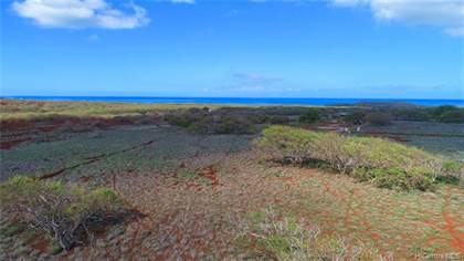 Lots And Land for sale in Lot 96 Hao Keehi Place, Maunaloa, HI, 96770