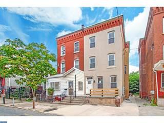 Single Family for rent in 4235 OTTER STREET 1, Philadelphia, PA, 19104
