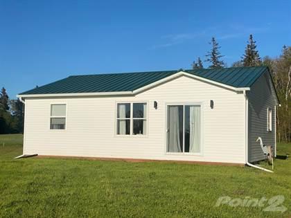 Residential Property for sale in Burlington Road, Burlington, Prince Edward Island, C0B1M0