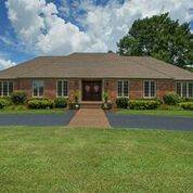 Single Family for sale in 2604 Thompson Drive, Bowling Green, KY, 42104