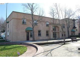 Office Space for rent in 101 H St, Antioch, CA, 94509