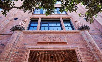 Apartment for rent in 2823 18th Street, San Francisco, CA, 94110