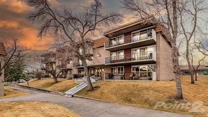 Residential Property for sale in 231 Heritage Drive SE, Calgary, Alberta, T2H 1N1