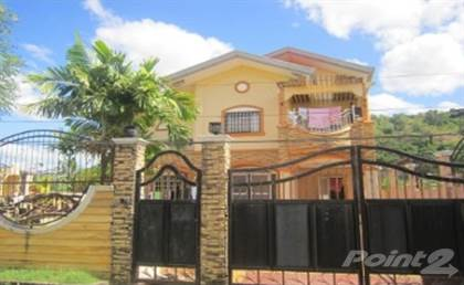 Residential Property for sale in Salcedo Village, Sta. Rita, Olongapo City, Zambales, Olongapo City, Zambales