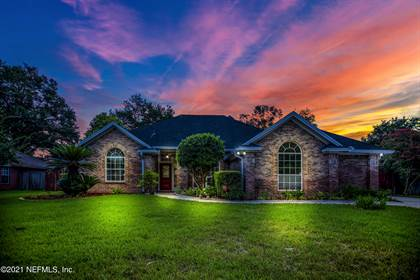Residential for sale in 8987 BENSALEM DR, Jacksonville, FL, 32257