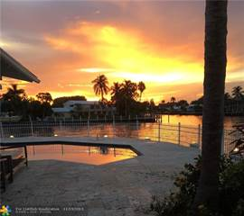Land for sale in 3207 NE 38th St, Fort Lauderdale, FL, 33308