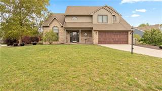 Single Family for sale in 7349 Poppyseed Drive, Indianapolis, IN, 46237