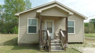 Apartment for sale in 1382 CR 725, Buna, TX, 77612