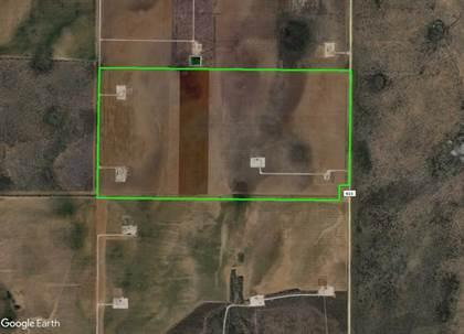Lots And Land for sale in N County Rd 415, Garden City, TX, 79739