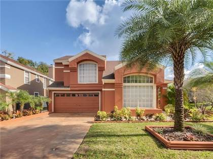 Residential Property for sale in 2847 MYSTIC COVE DRIVE, Orlando, FL, 32812