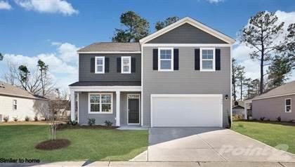 Singlefamily for sale in 438 Perch Lane, White Oak, NC, 28584