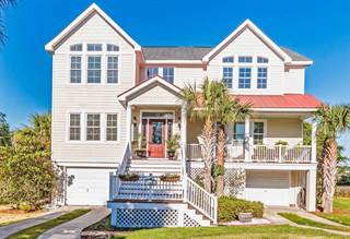 Single Family for sale in 318 Arlington Drive, Charleston, SC, 29414