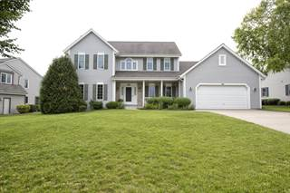 Single Family for sale in 8545 W Woodfield Ct, Franklin, WI, 53132