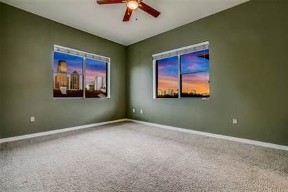 Residential Property for sale in 3015 Bryan Street 3C, Dallas, TX, 75204