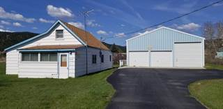 Single Family for sale in 415 South Adams Street, Boulder, MT, 59632