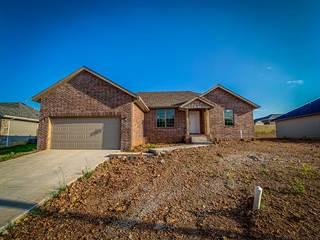 Single Family for sale in 690 East Simpson Street, Willard, MO, 65781