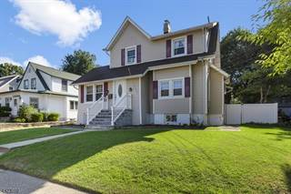 Single Family for sale in 63 Smith Ave, Bergenfield, NJ, 07621