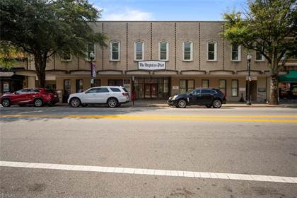 Commercial for rent in 157 N Main Street B, Suffolk, VA, 23434