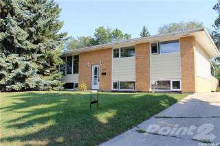 Residential Property for sale in 1102 Hazen STREET, Saskatoon, Saskatchewan
