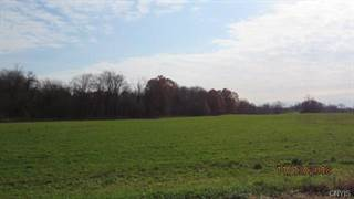 Land for sale in A Krebs Road, Greater Pulaski, NY, 13142