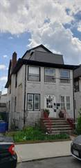 Multi-family Home for sale in 3836 Laurel Ave, Brooklyn, NY, 11224