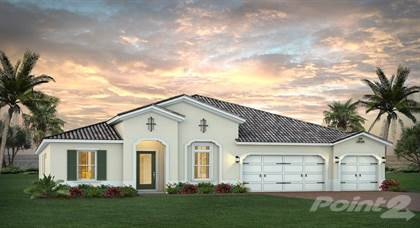 Singlefamily for sale in 1813 6th St E, Jacksonville, FL, 32209