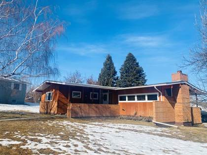Residential Property for sale in 204 Agate Drive, Lewistown, MT, 59457