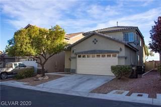 Single Family for rent in 9545 GIBBON Avenue, Las Vegas, NV, 89149