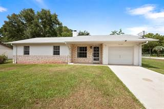 Single Family for sale in 2195 NE 55th Street, Ocala, FL, 34479