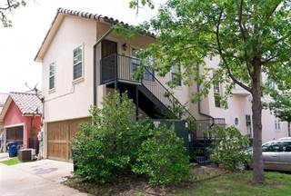 Condo for rent in 51 Piazza Lane, Colleyville, TX, 76034