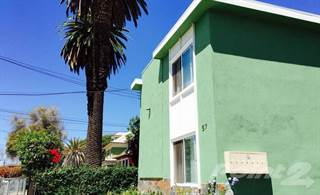 Apartment for rent in 1517 W. 28th Street, Los Angeles, CA, 90007