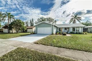 Single Family for sale in 1645 EDEN COURT, Clearwater, FL, 33756