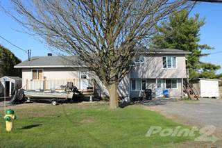 Multi-family Home for sale in 1751 Landry Street, Clarence Creek, Ontario