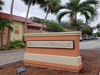 Single Family for sale in 4141 16th St 902 902, Vero Beach, FL, 32960