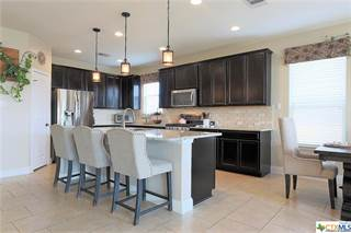 Single Family for sale in 3433 De Torres Circle, Round Rock, TX, 78665