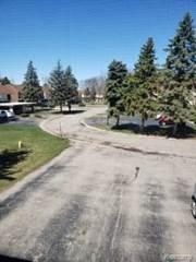 Condo for sale in 2201 Village West Drive, Lapeer, MI, 48446