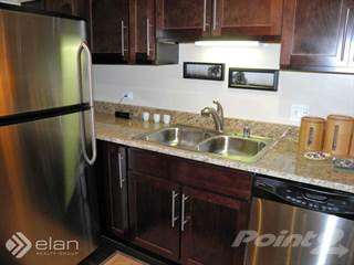Apartment for rent in 175 N Harbor Drive, Chicago, IL, 60601
